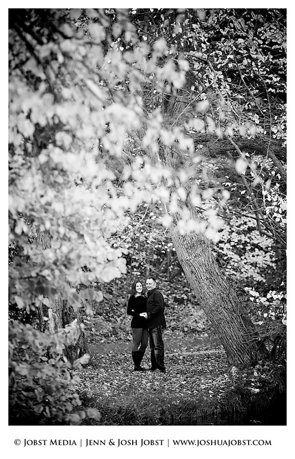 Michigan-Engagement-Photos-003