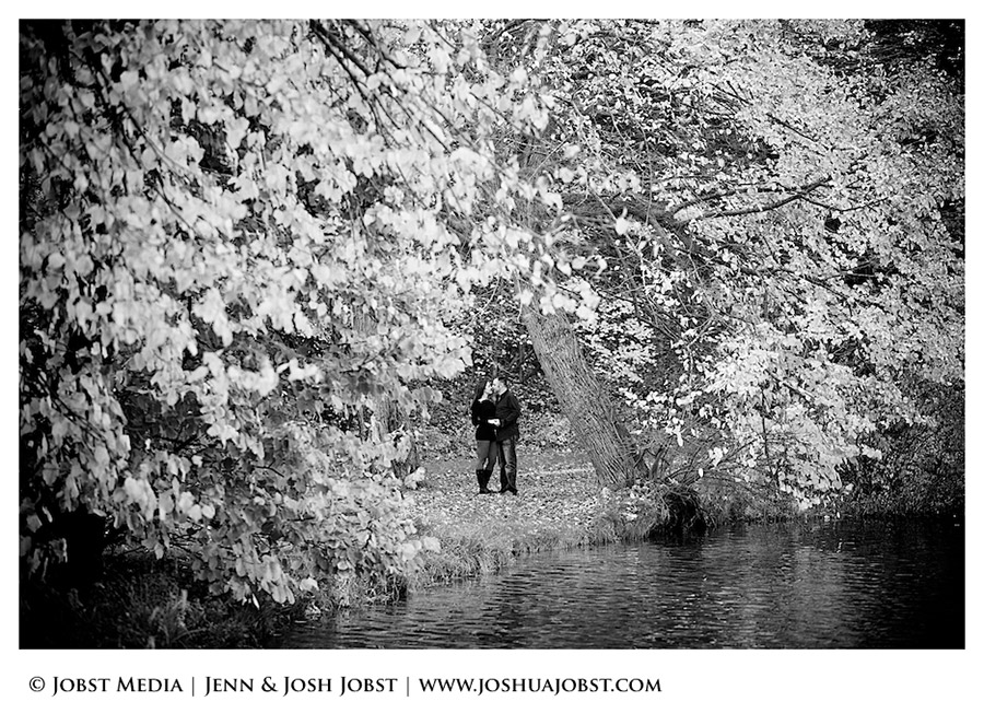 Michigan-Engagement-Photos-004