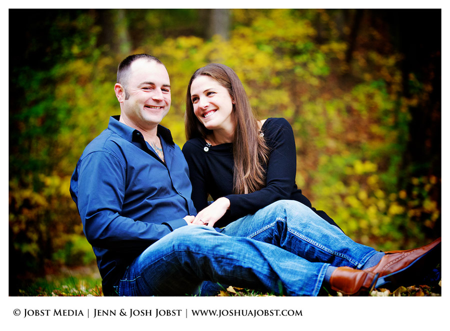 Michigan-Engagement-Photos-008