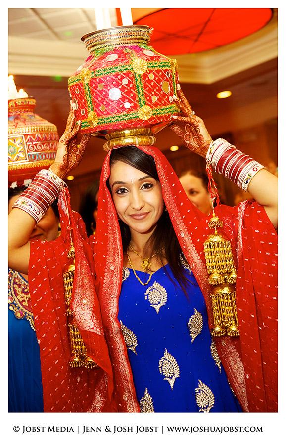 Indian Wedding Ann Arbor Marriott Ypsilanti at Eagle Crest 02
