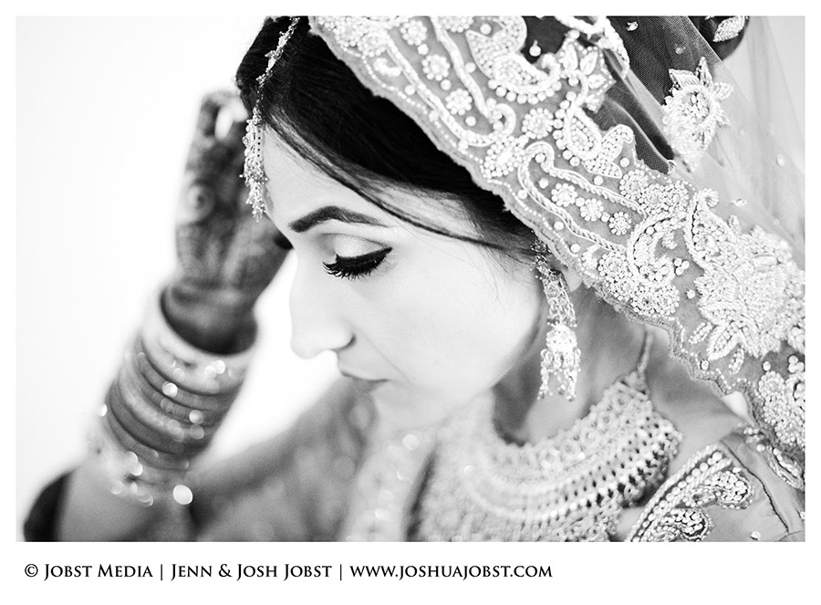 Indian Wedding Ann Arbor Marriott Ypsilanti at Eagle Crest 13