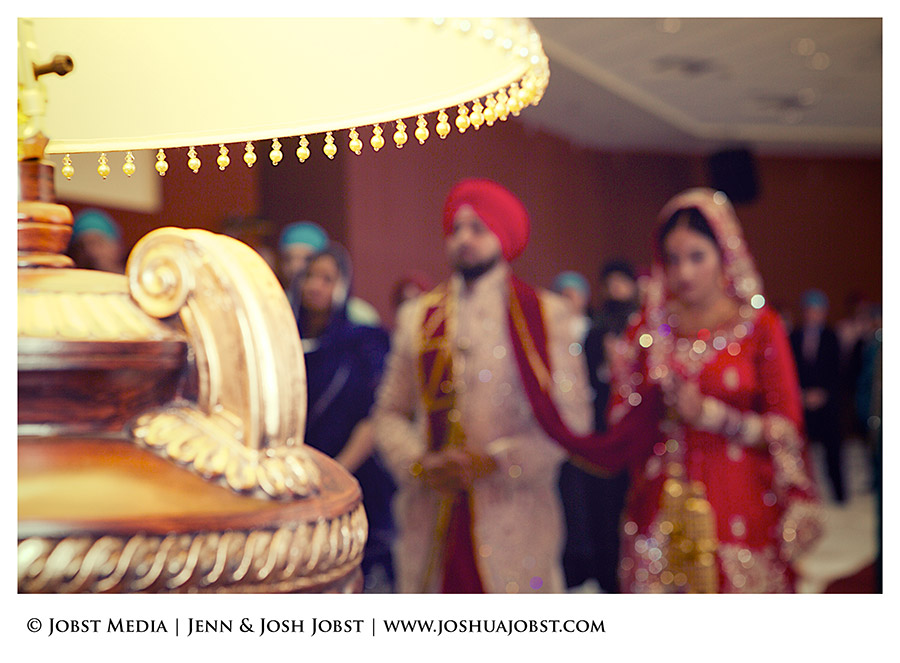 Indian Wedding Ann Arbor Marriott Ypsilanti at Eagle Crest 32