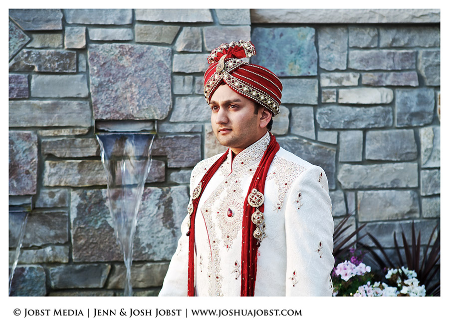 Michigan Indian Wedding Photography Diamond Center 013