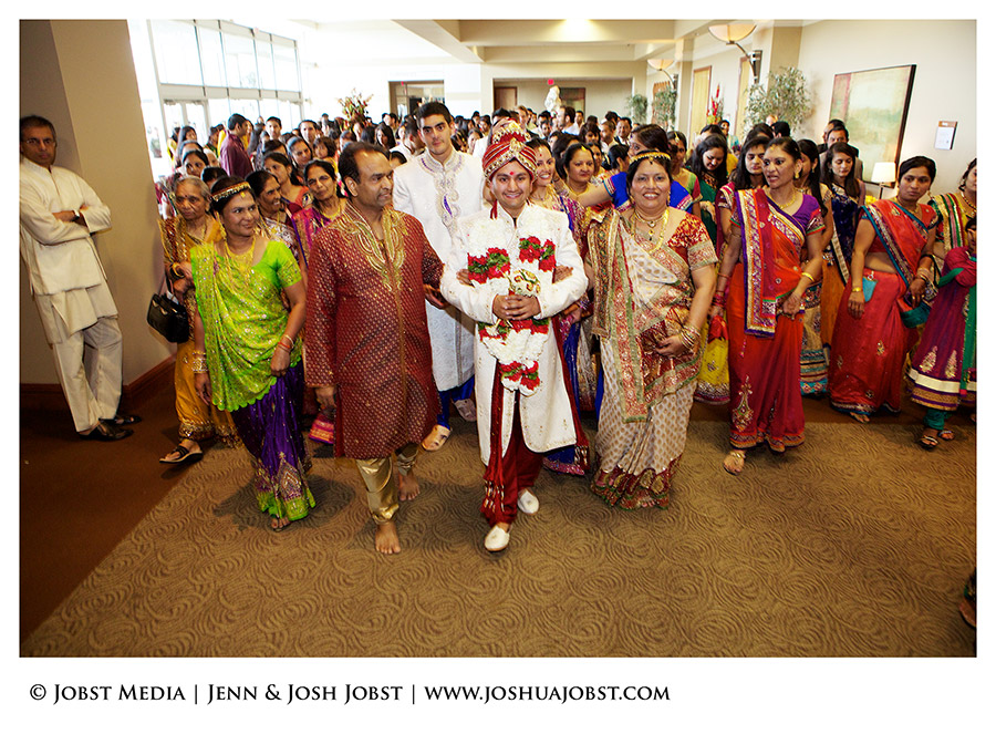 Michigan Indian Wedding Photography Diamond Center 036