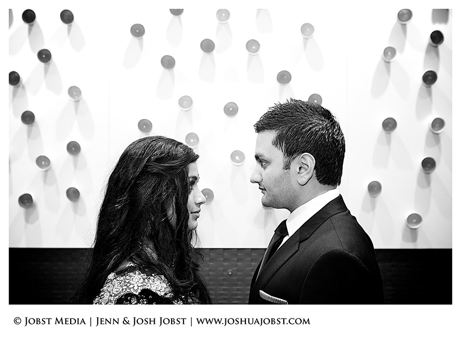 Michigan Indian Wedding Photography Diamond Center 054