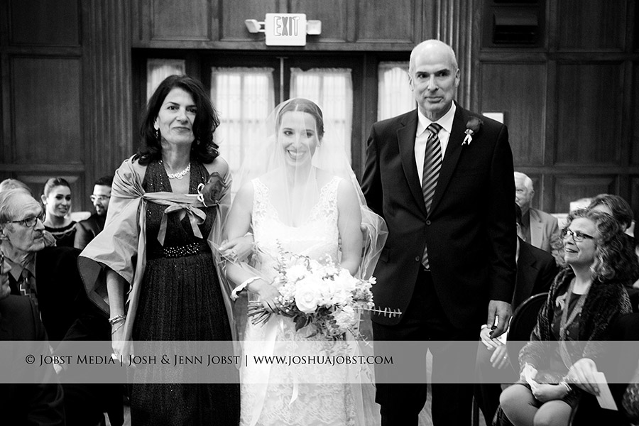 Jewish-Wedding-Photographers-in-Michigan-04