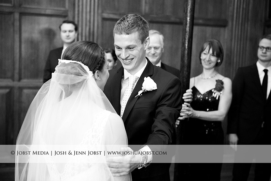 Jewish-Wedding-Photographers-in-Michigan-06