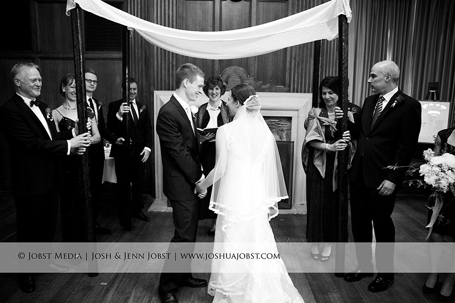 Jewish-Wedding-Photographers-in-Michigan-07