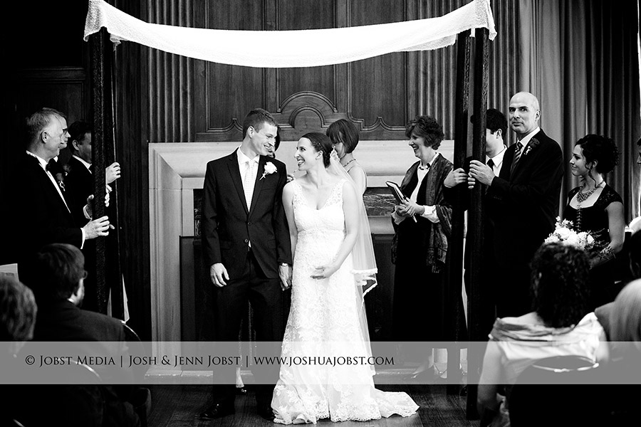 Jewish-Wedding-Photographers-in-Michigan-10