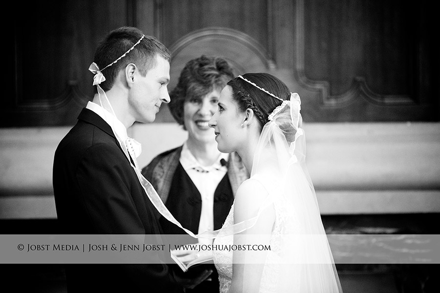 Jewish-Wedding-Photographers-in-Michigan-11