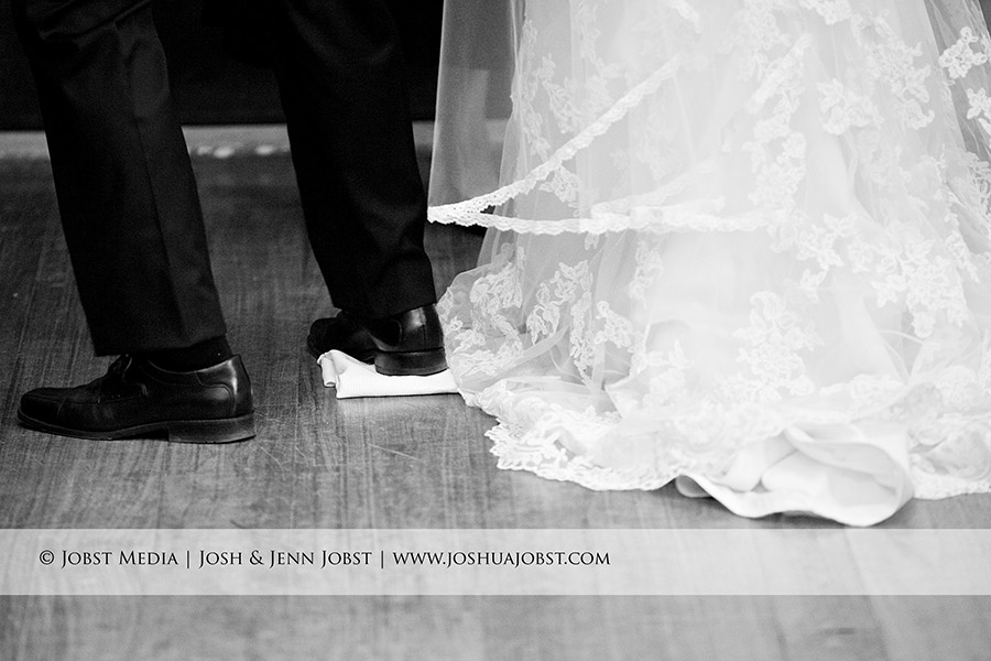 Jewish-Wedding-Photographers-in-Michigan-13
