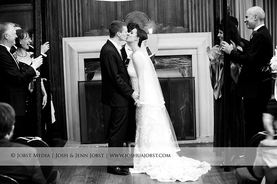 Jewish-Wedding-Photographers-in-Michigan-14