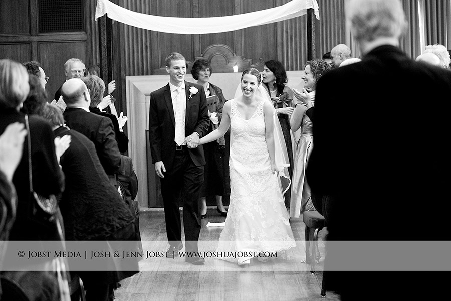 Jewish-Wedding-Photographers-in-Michigan-15