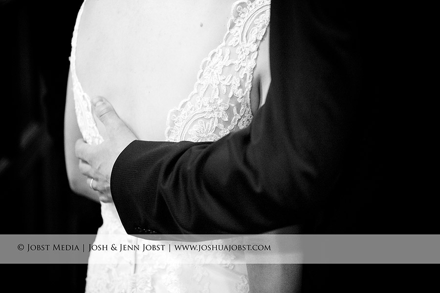 Jewish-Wedding-Photographers-in-Michigan-19