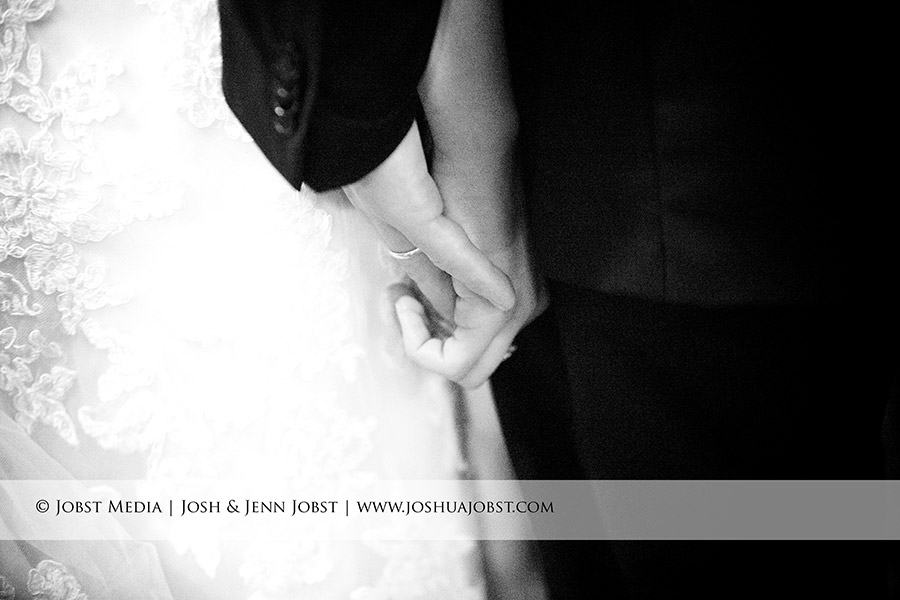 Jewish-Wedding-Photographers-in-Michigan-20