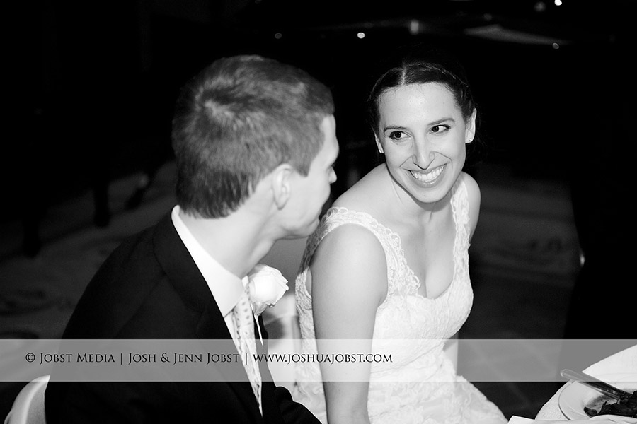 Jewish-Wedding-Photographers-in-Michigan-22