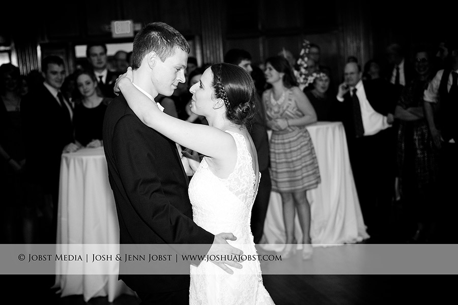 Jewish-Wedding-Photographers-in-Michigan-24