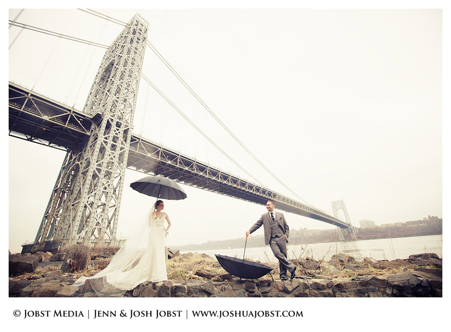 NY-NJ-Destination-Wedding-Photographers-in-Michigan-001