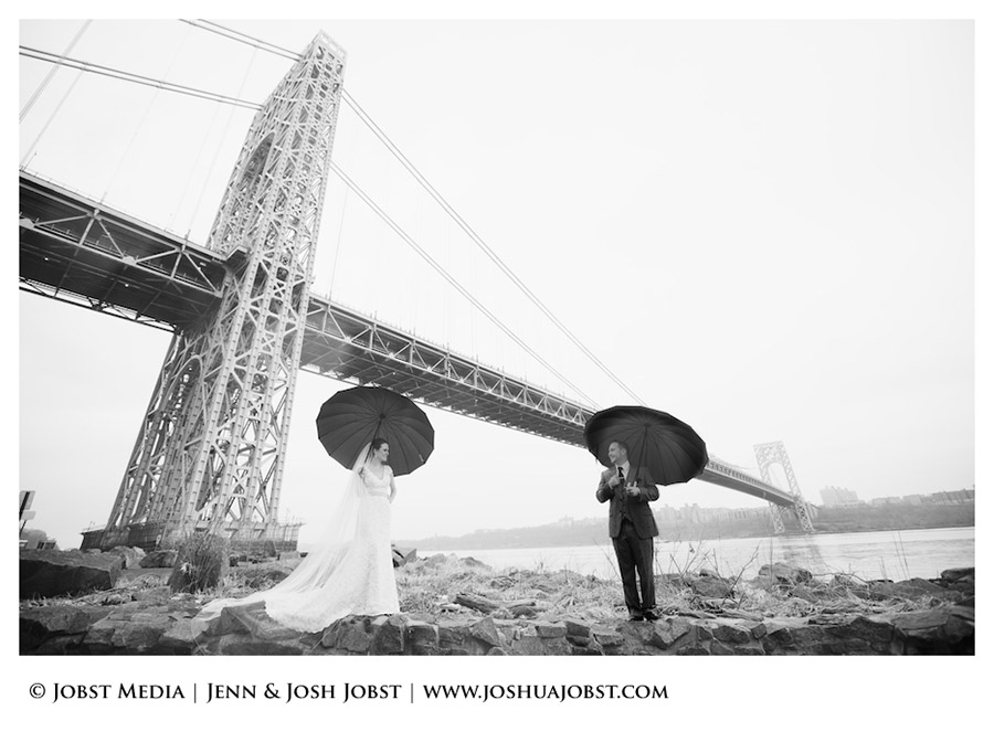 NY-NJ-Destination-Wedding-Photographers-in-Michigan-016