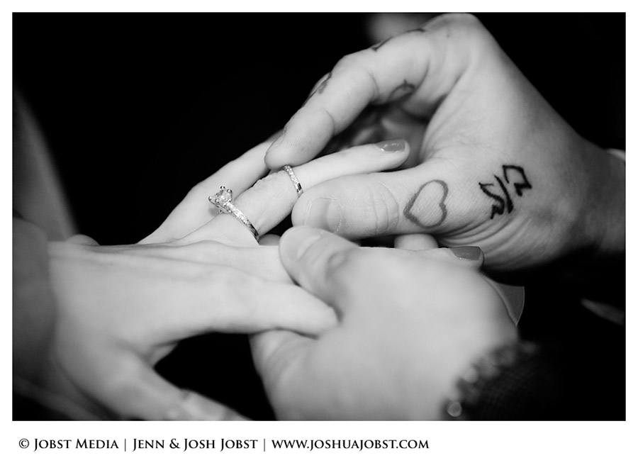 NY-NJ-Destination-Wedding-Photographers-in-Michigan-021