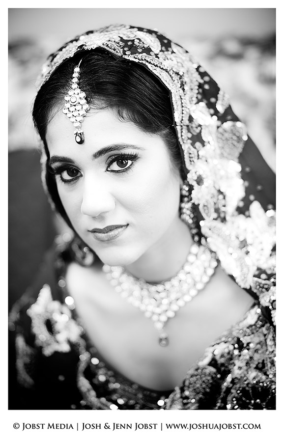 Indian-Wedding-0003