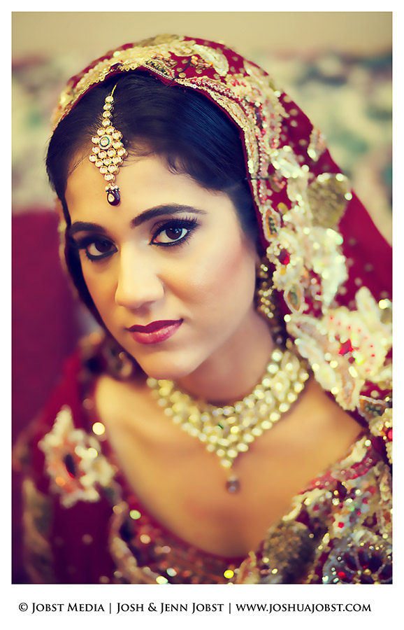 Indian-Wedding-0004