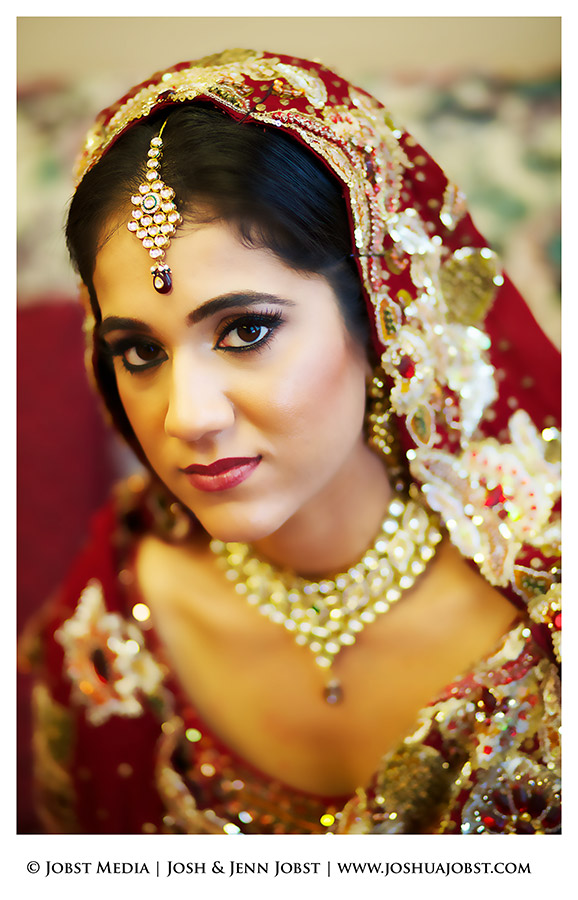 Indian-Wedding-0005