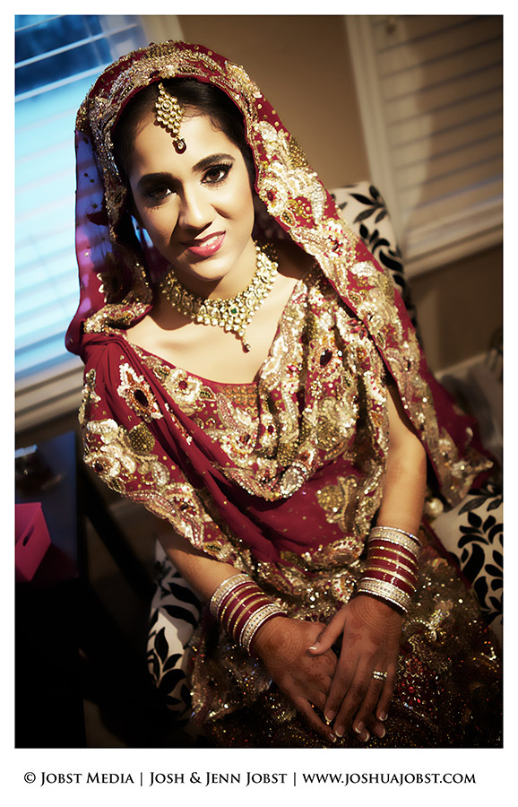 Indian-Wedding-0008