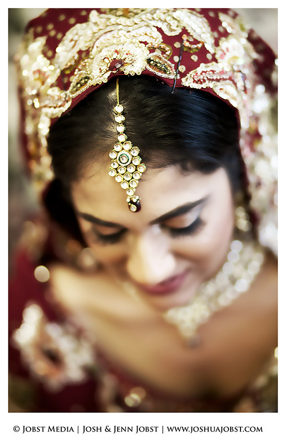 Indian-Wedding-0010