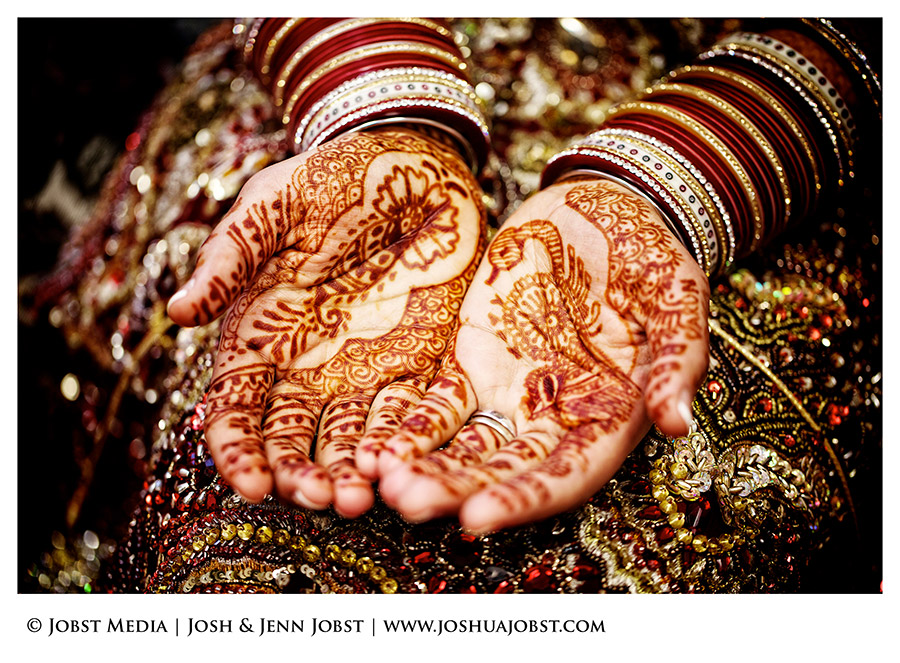 Indian-Wedding-0011