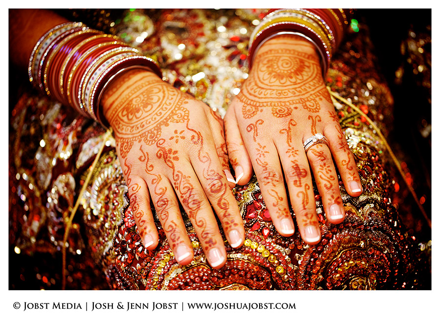 Indian-Wedding-0012