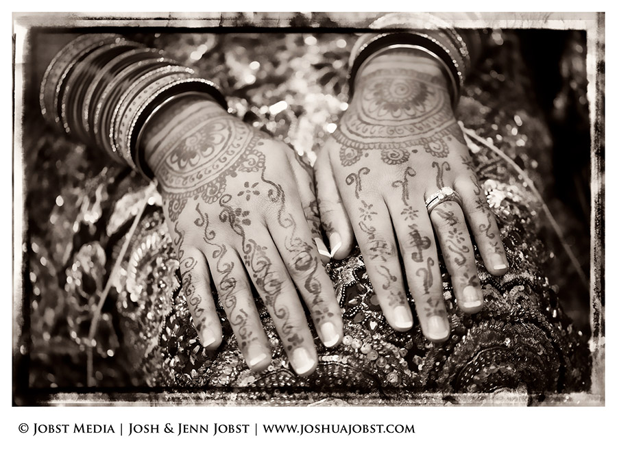Indian-Wedding-0013