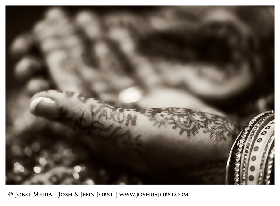 Indian-Wedding-0014