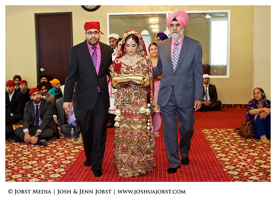 Indian-Wedding-0016
