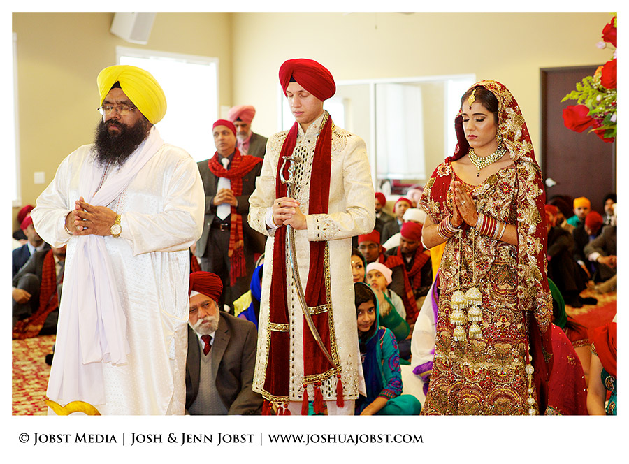 Indian-Wedding-0017