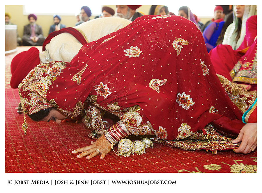 Indian-Wedding-0018