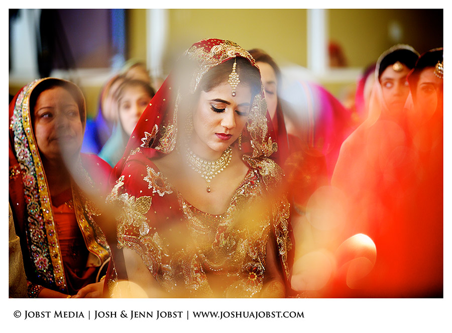 Indian-Wedding-0019