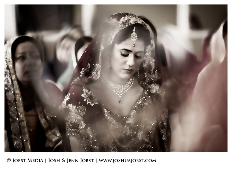 Indian-Wedding-0020