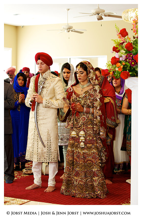 Indian-Wedding-0021