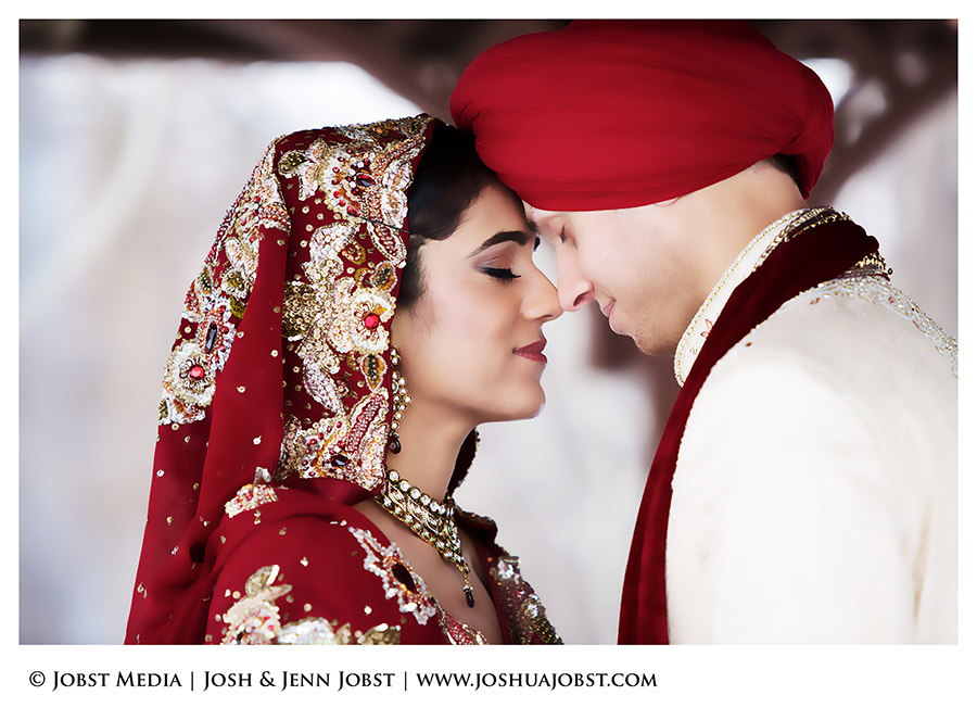 Indian-Wedding-0022