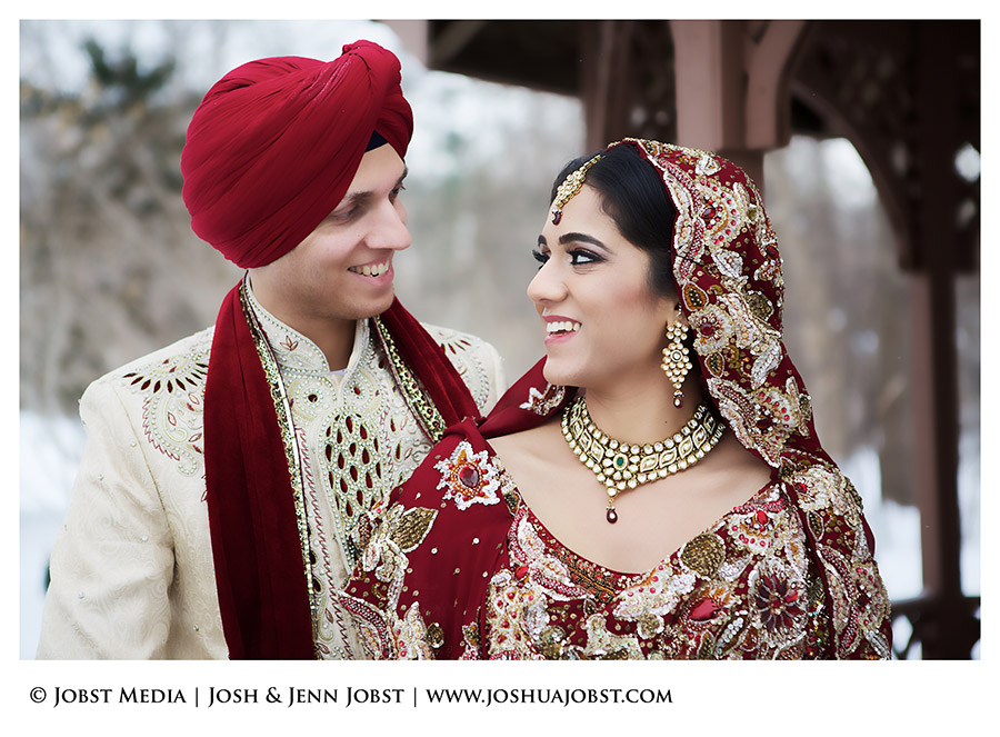 Indian-Wedding-0023