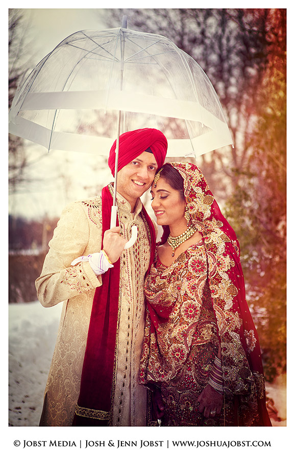 Indian-Wedding-0024