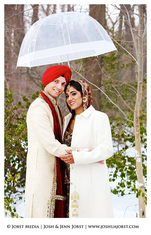 Indian-Wedding-0026