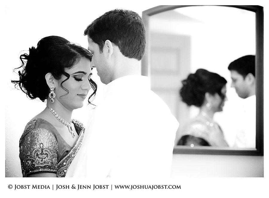 Indian-Wedding-0030