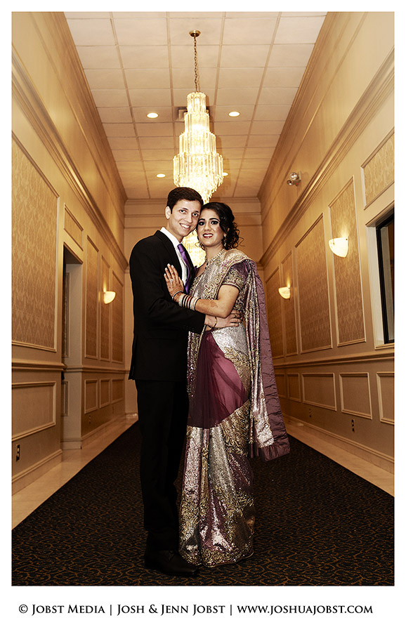 Indian-Wedding-0033