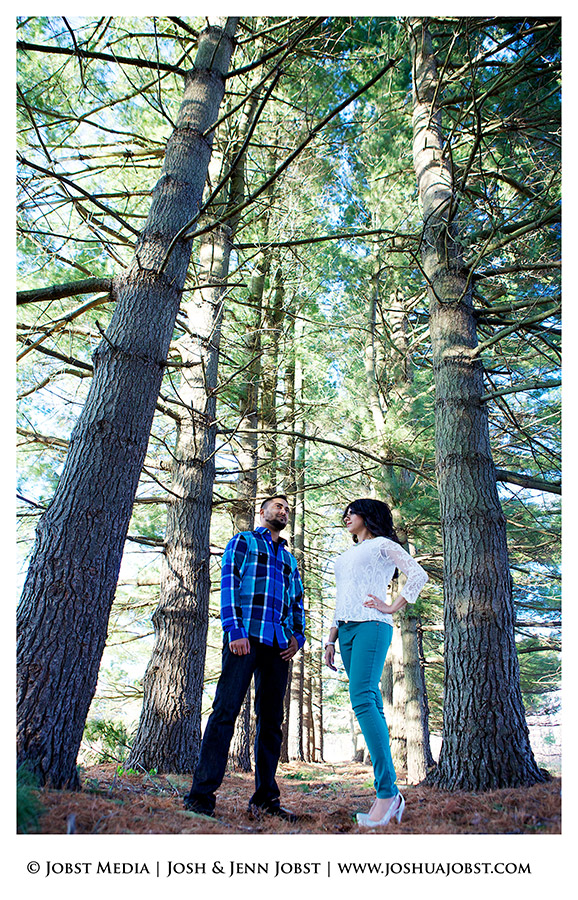 Pakistani-Indian-Engagement-Photos-004