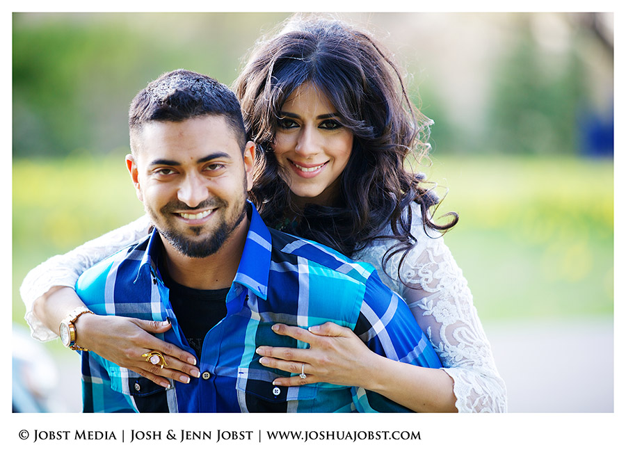 Pakistani-Indian-Engagement-Photos-008
