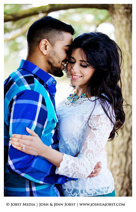 Pakistani-Indian-Engagement-Photos-009