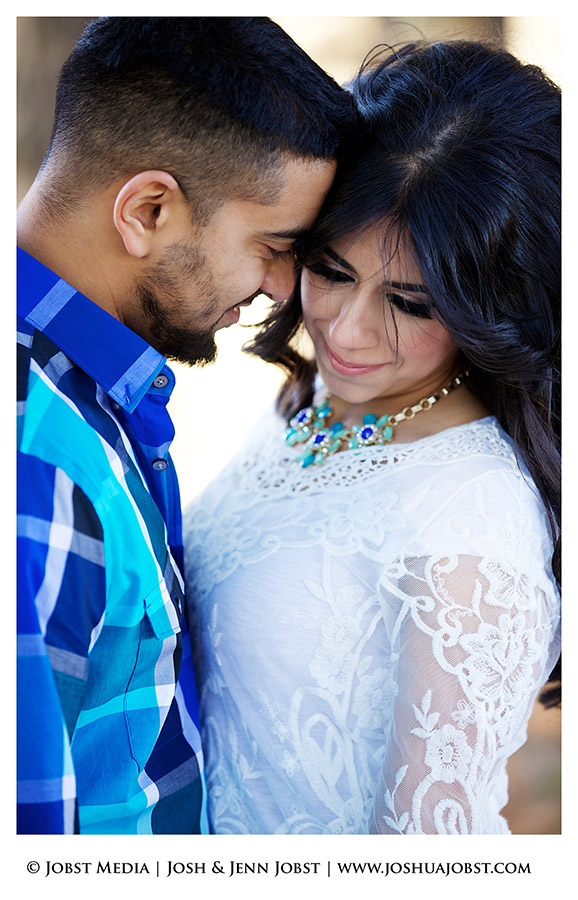 Pakistani-Indian-Engagement-Photos-010