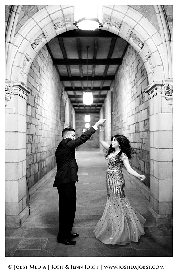 Pakistani-Indian-Engagement-Photos-021